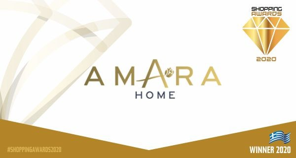 AMARA HOME