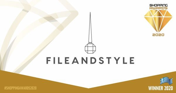FILEANDSTYLE