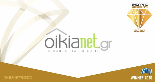 OIKIANET.GR