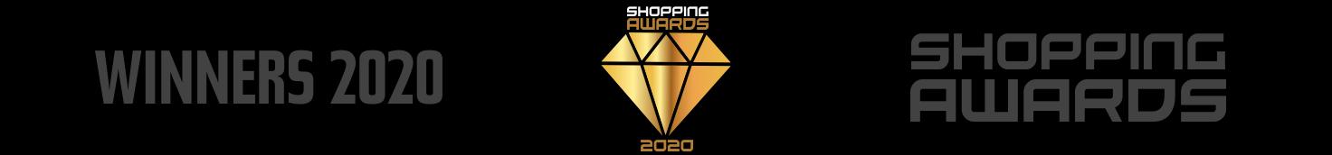 shopping_awards_2020_footer