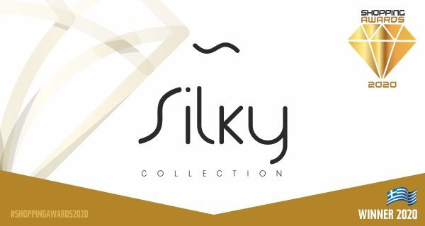 SILKY COLLECTION