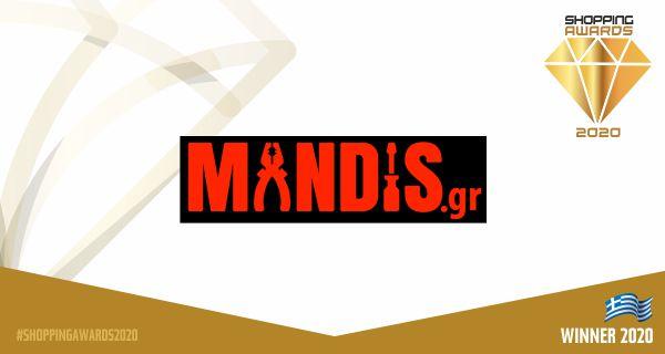 MANDIS.GR