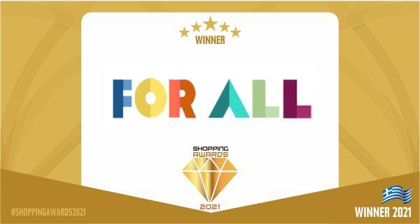 FORALL.COM.GR