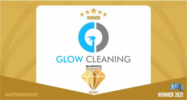 GLOW CLEANING