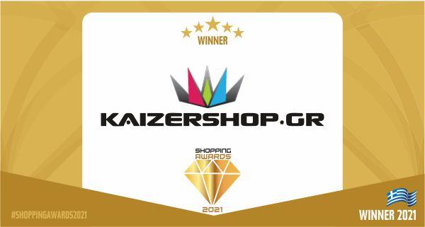 KAIZERSHOP.GR