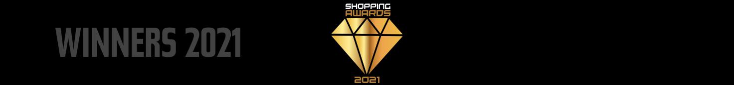 shopping_awards_2021_footer