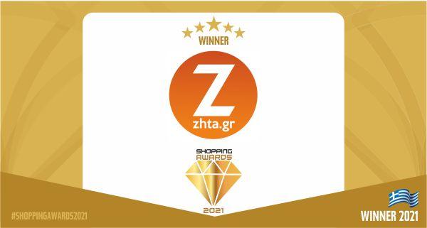 ZHTA.GR