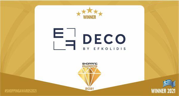 EFDECO.GR